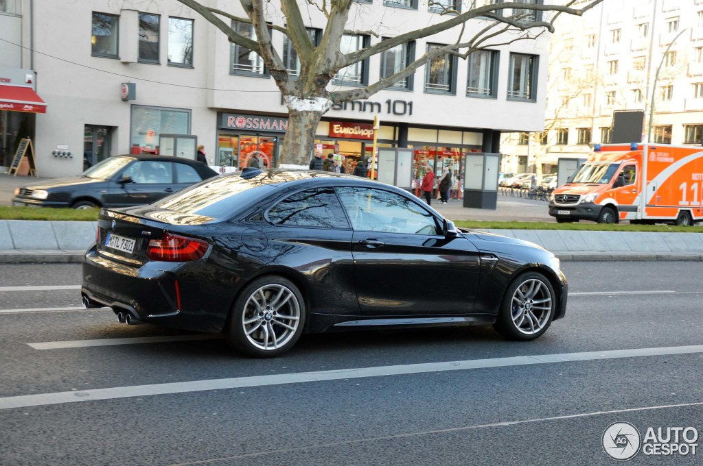 Name:  bmw-m2-coupe-f87-c179402012016125353_6.jpg