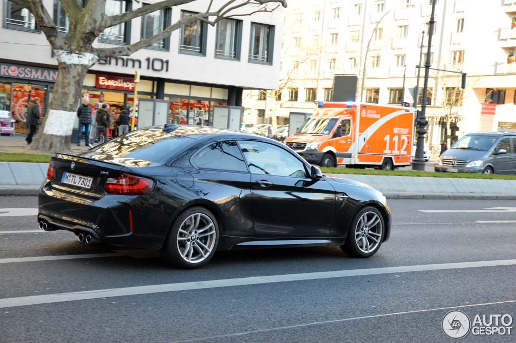 Name:  bmw-m2-coupe-f87-c179402012016125353_7.jpg