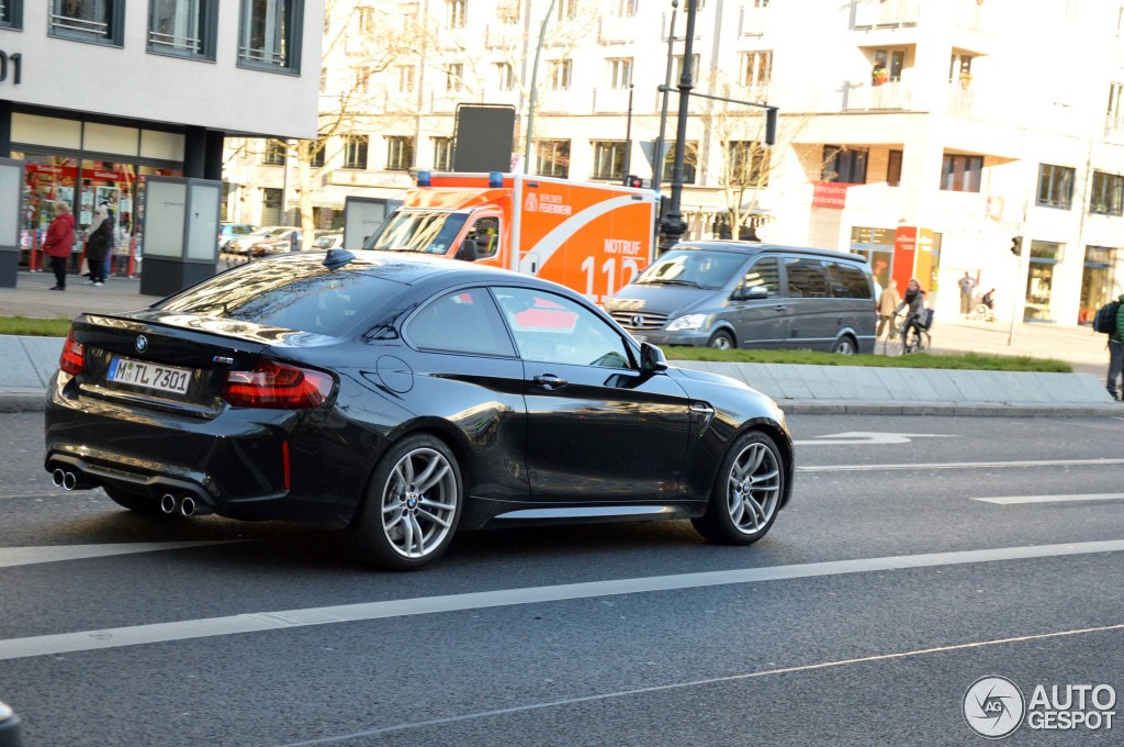 Name:  bmw-m2-coupe-f87-c179402012016125353_8.jpg