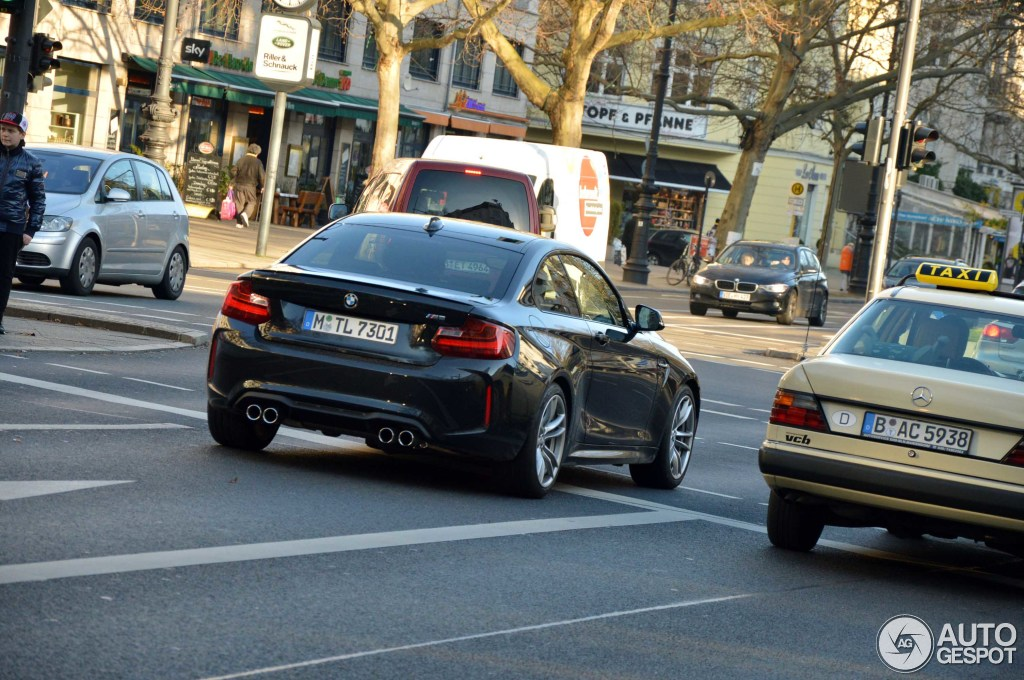 Name:  bmw-m2-coupe-f87-c179402012016125353_9.jpg
