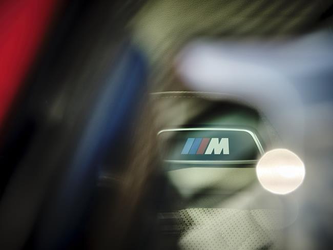 Name:  BMW_Event_17Sep19_1.jpg Views: 1826 Size:  20.0 KB