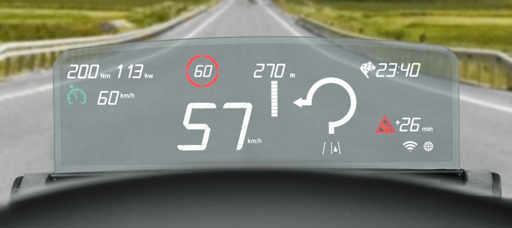 Name:  BMW_HUD_Screen.jpg