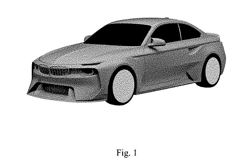 Name:  BMW_HConcept_02.jpg