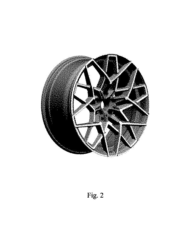 Name:  BMW_Concept_Wheels_03.jpg