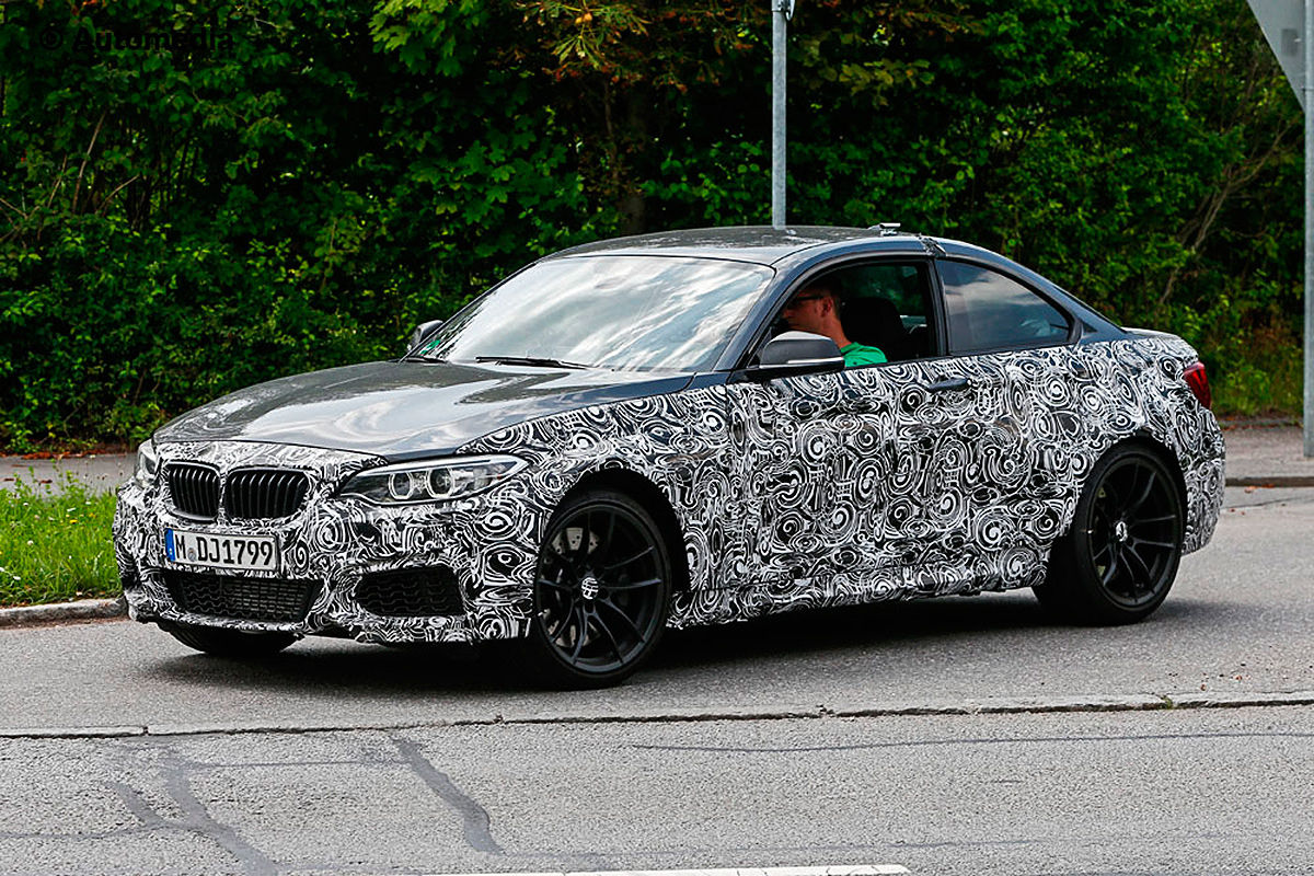 Name:  BMW-M2-Erlkoenig-1200x800-e8c26bf2779d0f64.jpg Views: 21375 Size:  333.4 KB