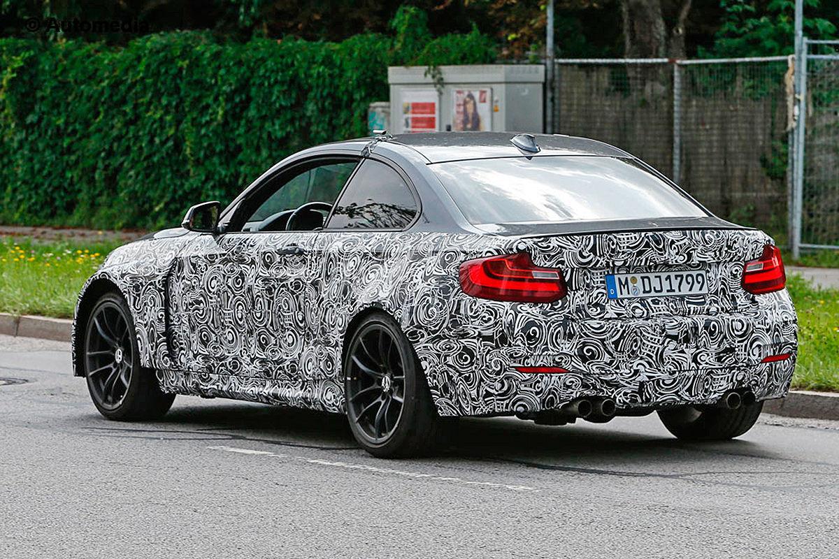 Name:  BMW-M2-Erlkoenig-1200x800-95f5a62686afade0.jpg Views: 25896 Size:  303.8 KB