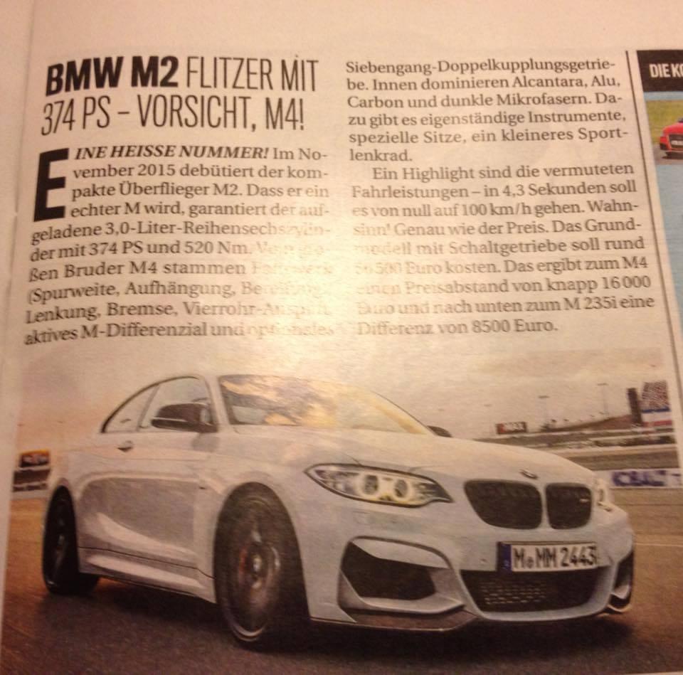 Name:  BMW_M2_Autobild.jpg Views: 30968 Size:  95.4 KB