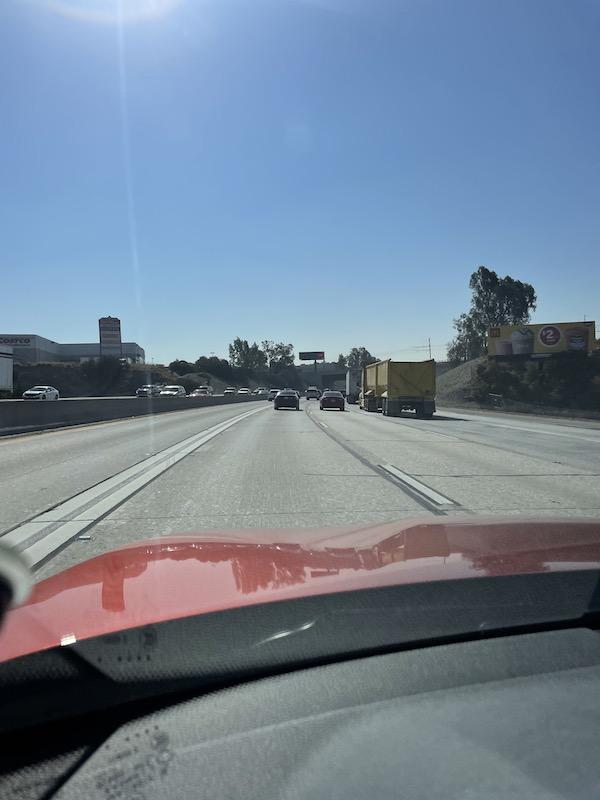 Name:  LA traffic.jpeg Views: 253 Size:  85.8 KB