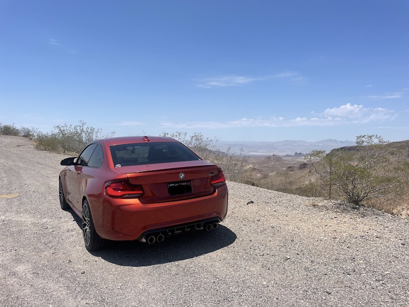 Name:  Oatman top back of car.jpeg Views: 250 Size:  151.1 KB
