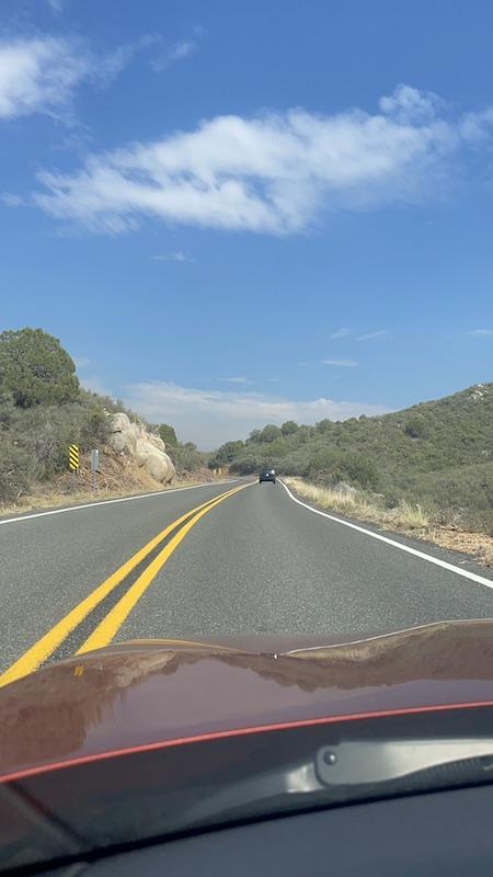 Name:  Prescott roads.JPG Views: 248 Size:  85.4 KB