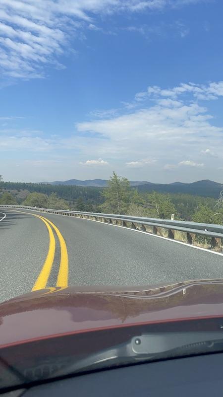 Name:  Mountains 2.JPG Views: 246 Size:  86.3 KB