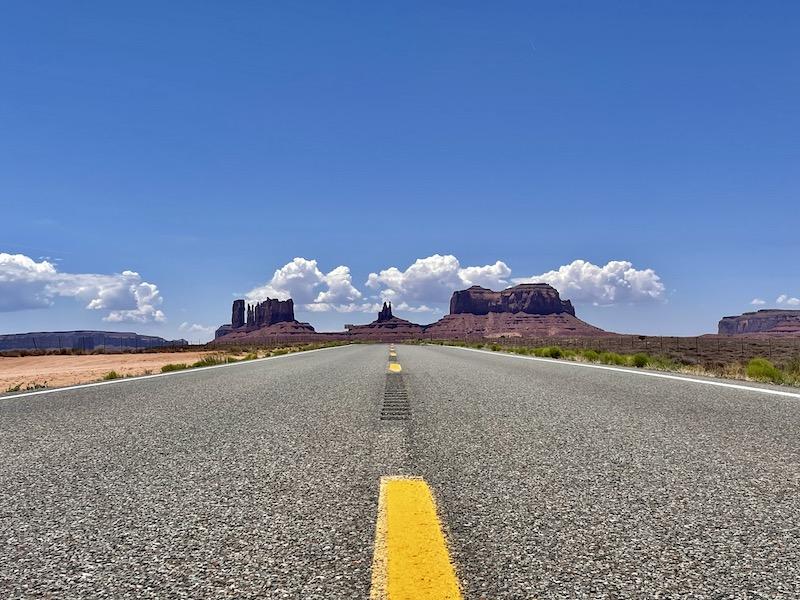 Name:  monument road shot.jpeg Views: 244 Size:  164.2 KB