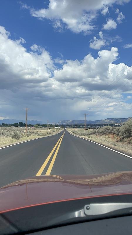 Name:  County Road G.JPG Views: 240 Size:  87.1 KB