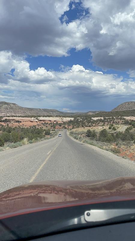 Name:  County Road G 2.JPG Views: 243 Size:  104.6 KB