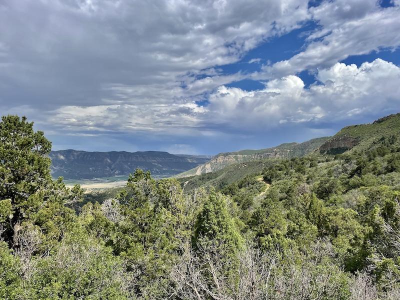 Name:  Mesa park view.jpeg Views: 241 Size:  214.9 KB
