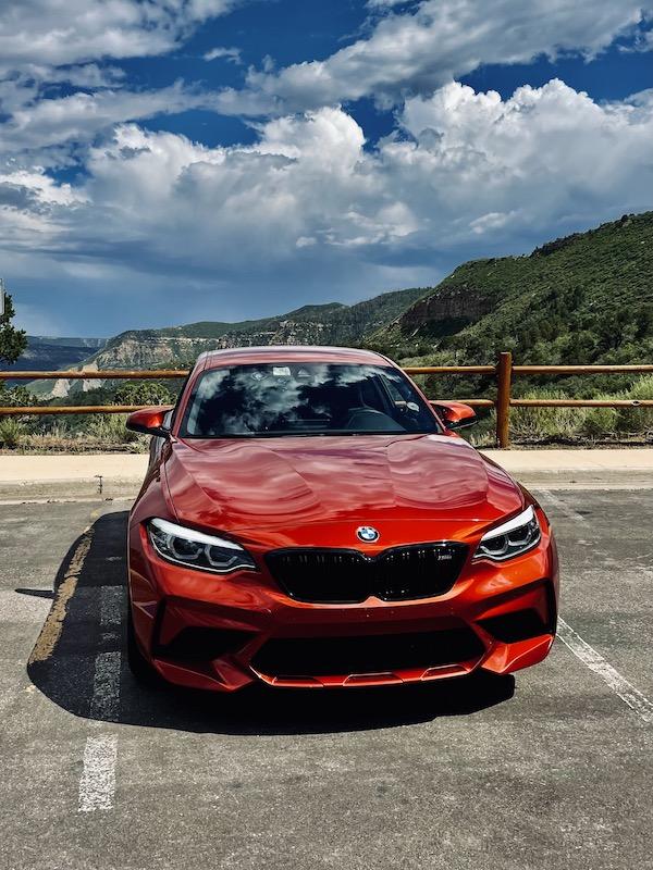 Name:  Mesa car 2.jpeg Views: 243 Size:  185.6 KB