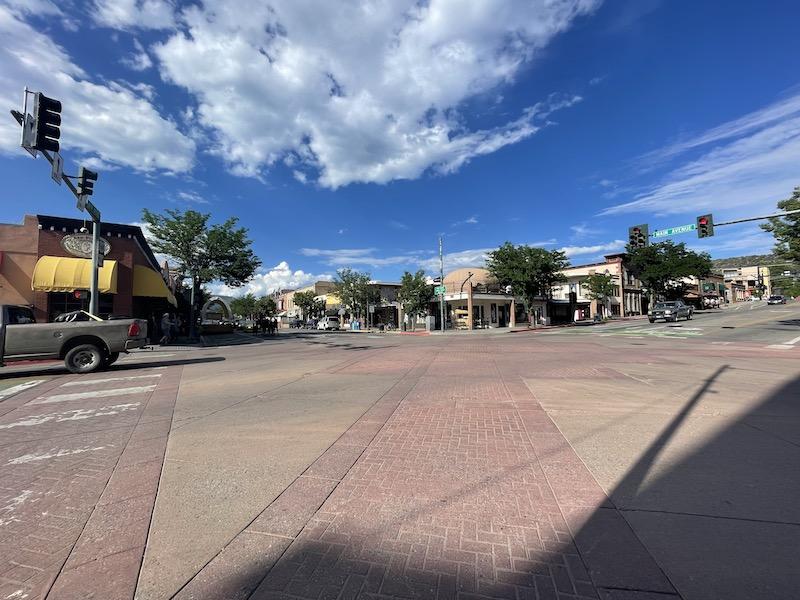 Name:  Durango DT.jpeg Views: 241 Size:  156.9 KB