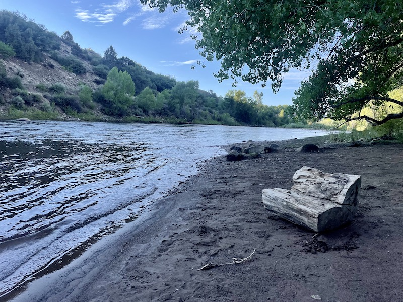 Name:  Durango run river beahc.jpeg Views: 243 Size:  248.7 KB
