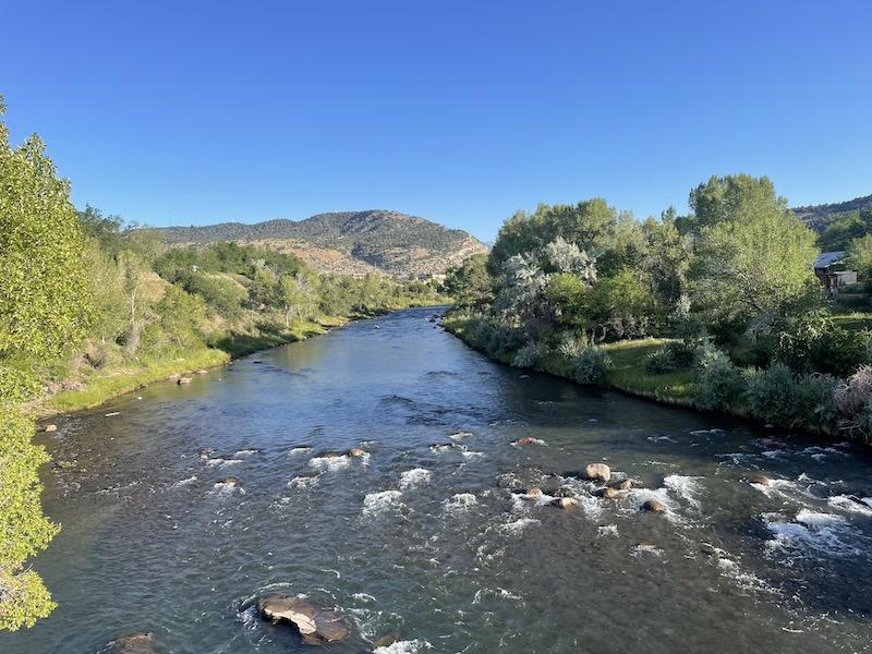 Name:  Durango Run river.jpeg Views: 237 Size:  175.6 KB