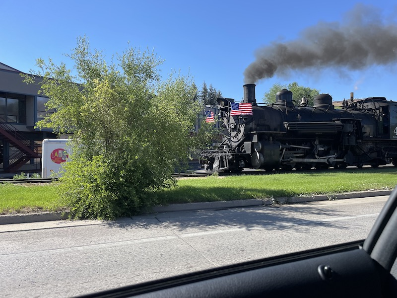 Name:  Train.jpeg Views: 243 Size:  178.1 KB