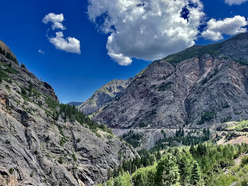 Name:  MDH outside ouray no car.jpeg Views: 238 Size:  231.3 KB