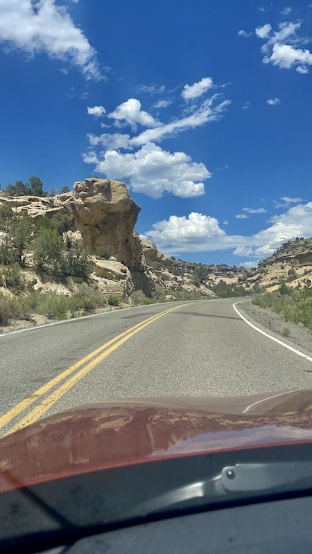 Name:  45 1:2 road.JPG Views: 241 Size:  137.8 KB