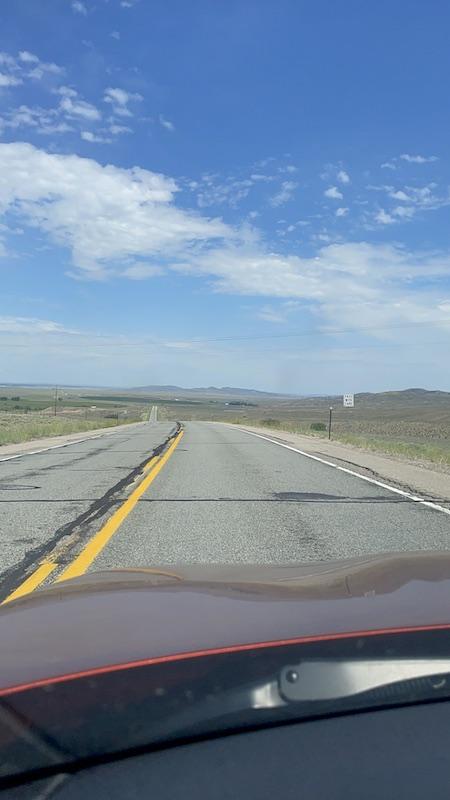 Name:  Wyoming.JPG Views: 234 Size:  80.6 KB