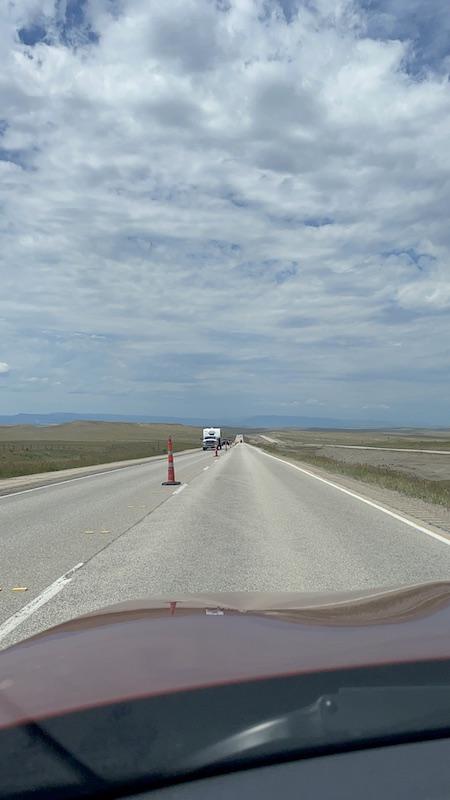 Name:  Wyoming 2.JPG Views: 234 Size:  76.3 KB