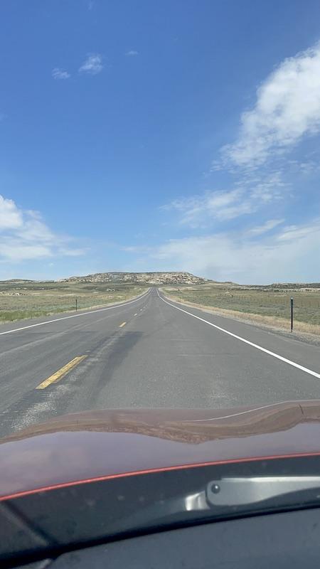 Name:  Wyoming 3.JPG Views: 234 Size:  68.3 KB