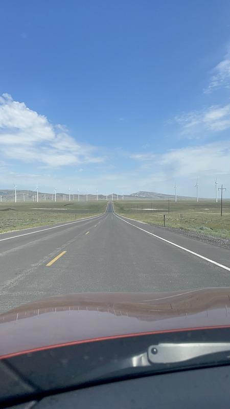 Name:  Wyoming 4.JPG Views: 230 Size:  63.9 KB