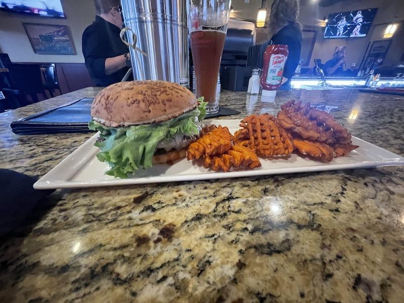 Name:  Buffalo burger.jpeg Views: 236 Size:  168.9 KB