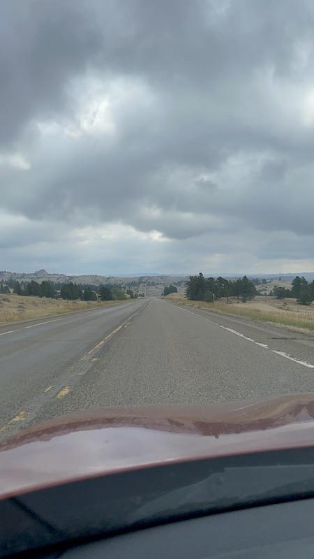 Name:  Montana.JPG Views: 233 Size:  65.8 KB
