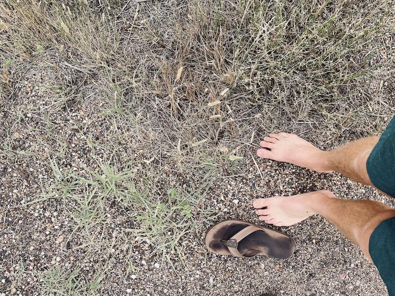 Name:  Foot shot.jpeg Views: 236 Size:  350.9 KB