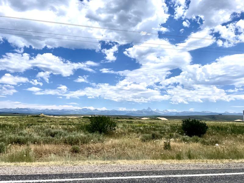 Name:  Teton first sight.jpeg Views: 226 Size:  177.9 KB
