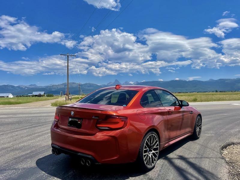 Name:  Teton with car.jpeg Views: 227 Size:  142.5 KB