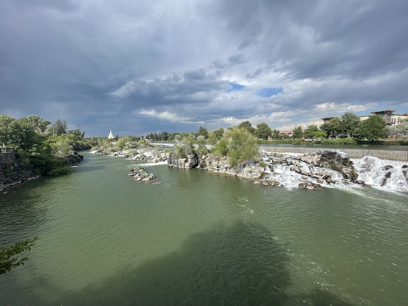 Name:  Idaho Falls.jpeg Views: 227 Size:  124.8 KB