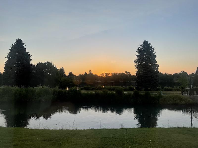 Name:  Sunrise.jpeg Views: 228 Size:  96.0 KB