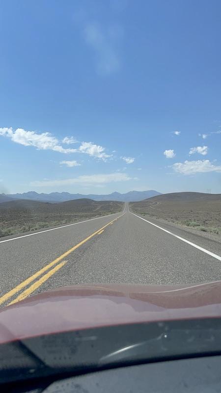 Name:  Basin Range.JPG Views: 229 Size:  70.5 KB