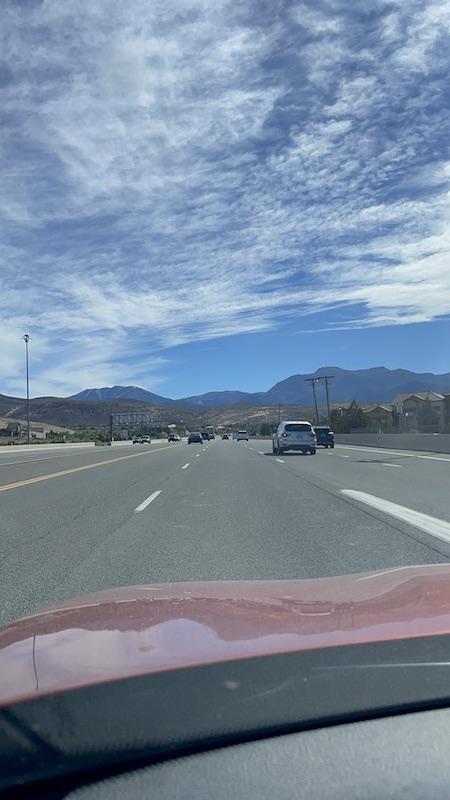 Name:  First view of sierra.JPG Views: 224 Size:  99.3 KB