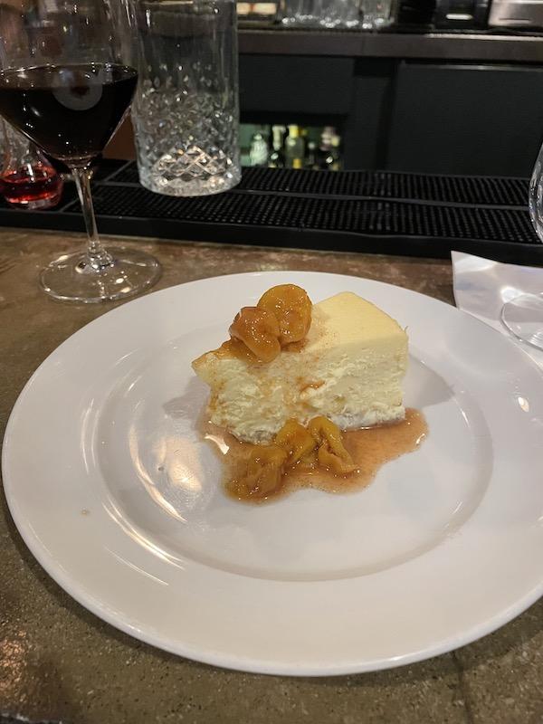 Name:  Dessert.jpeg Views: 225 Size:  115.3 KB
