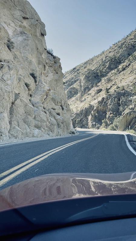 Name:  Monitor Canyon.JPG Views: 223 Size:  155.8 KB