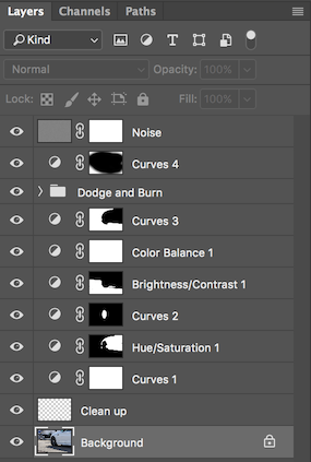 Name:  layers.png Views: 1284 Size:  69.4 KB