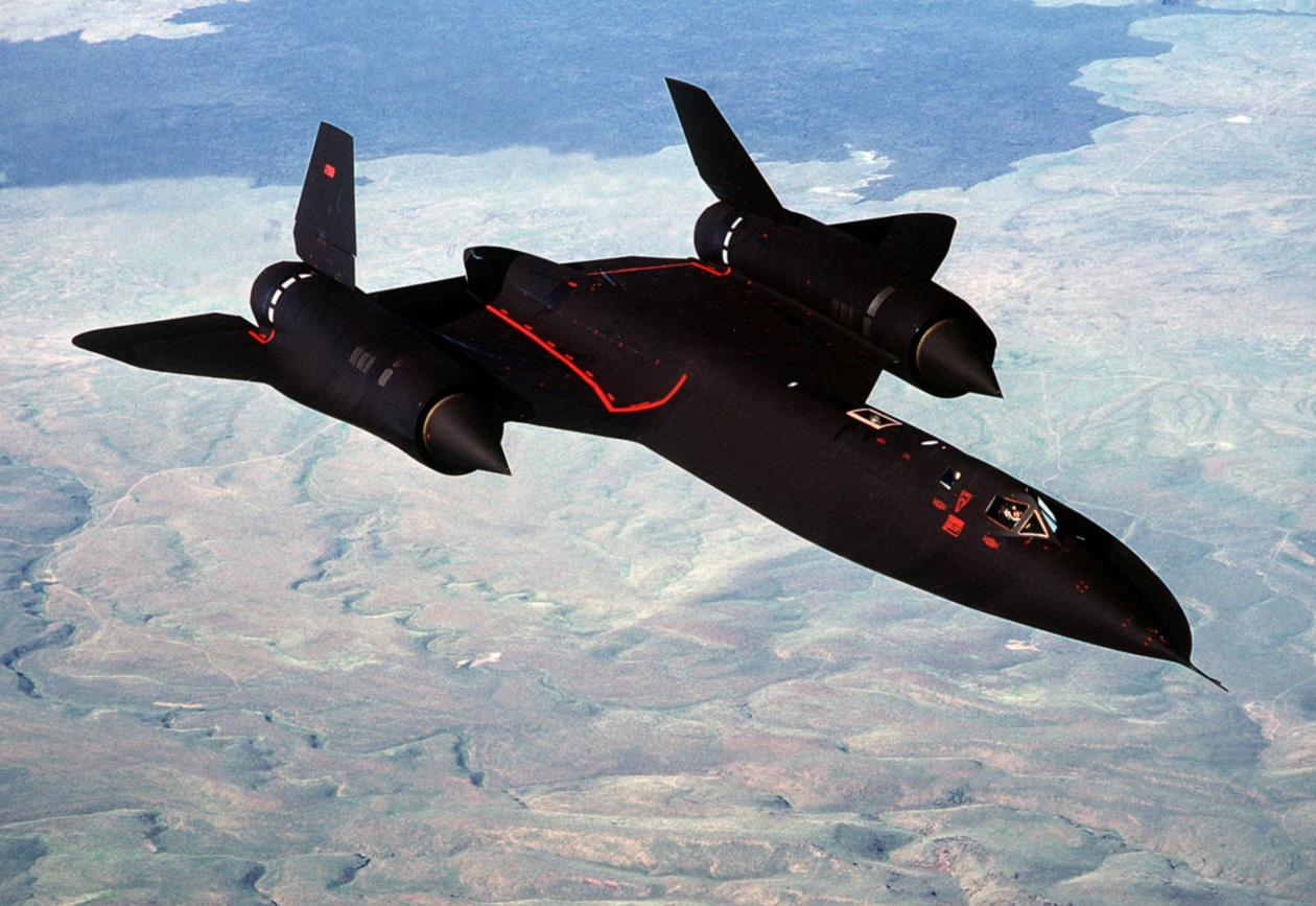 Name:  SR71_Blackbird.jpeg