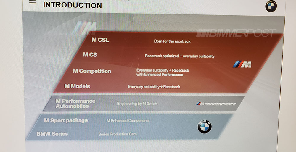 Name:  BMW-M-CSL.jpg Views: 25488 Size:  105.7 KB