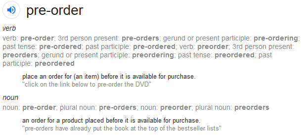 Name:  Pre-order.png