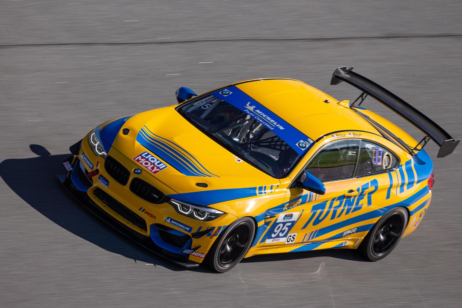 Name:  BMW_Endurance_Challenge_at_24_%283%29.jpg Views: 2188 Size:  861.1 KB