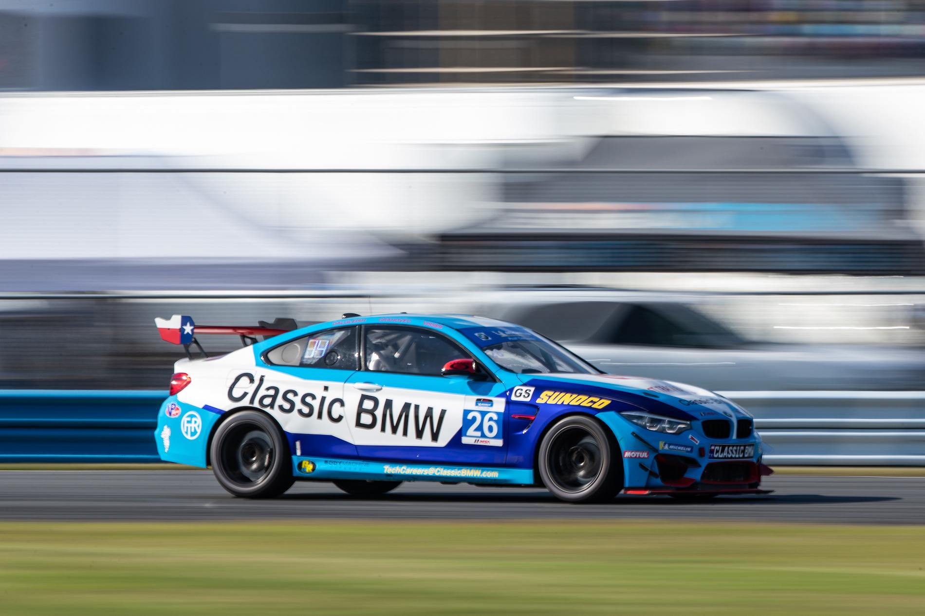 Name:  BMW_Endurance_Challenge_at_24_%285%29.jpg Views: 2186 Size:  1.19 MB