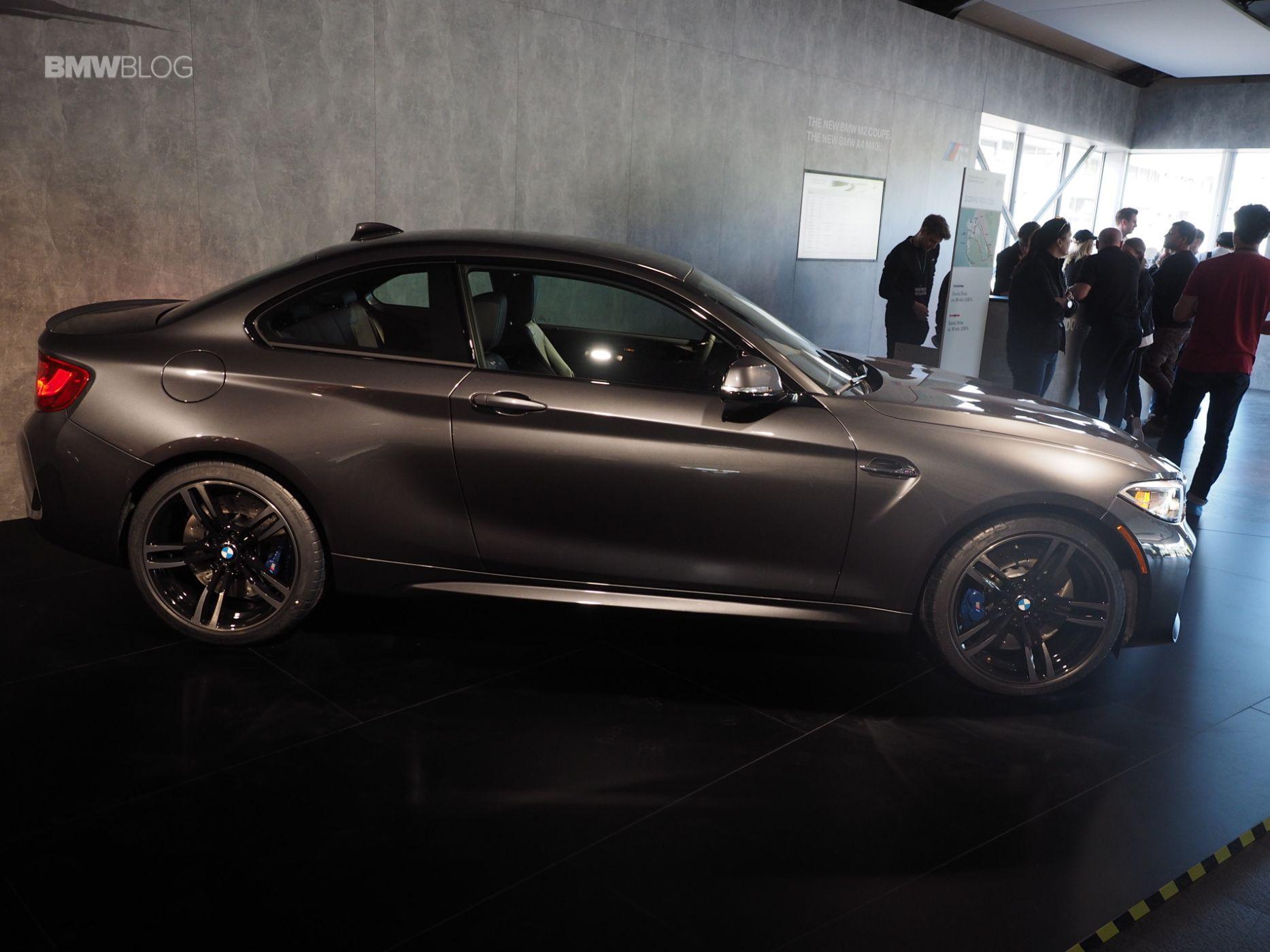 Name:  BMW_M2_MG_002.jpg Views: 4705 Size:  198.3 KB