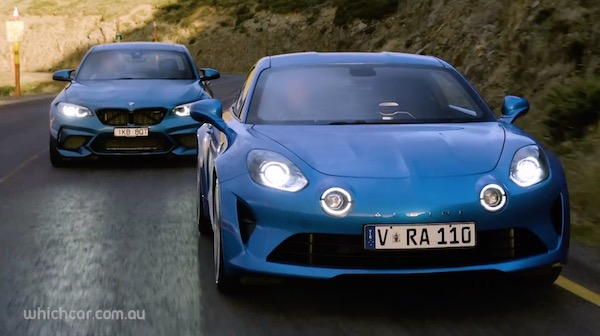 Name:  Alpine vs M2 Competition 2.jpg