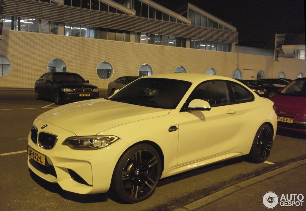 Name:  bmw-m2-coupe-f87-c875612032016124515_3.jpg